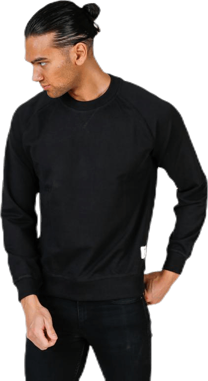 Original Sweat Black
