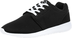 NN Sneakers, Vaxi Black