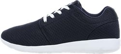 NN Sneakers, Vaxi Blue