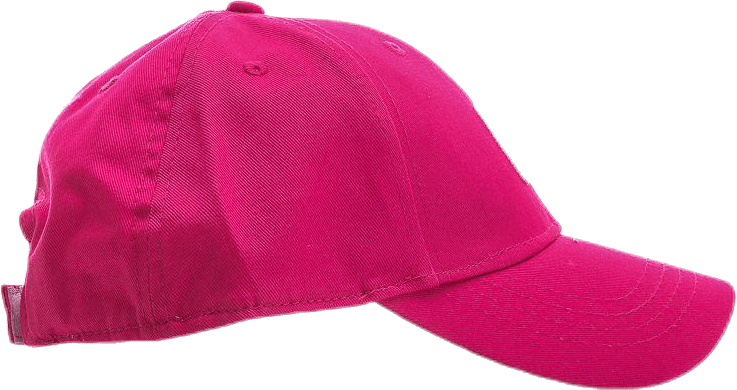 New York Adjustable Jr Pink