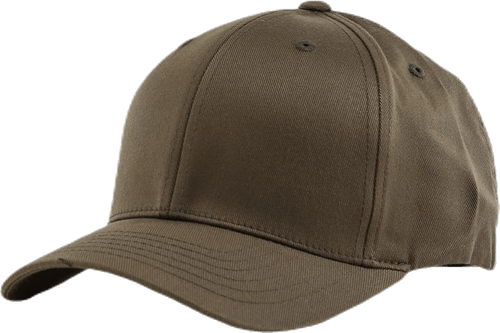 Crown 1 Ex-Band cap Green
