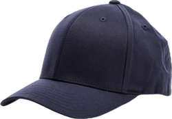 Crown 1 Ex-Band cap Blue