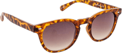 LOW Sunglasses Brown