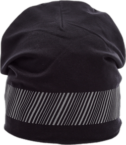 Race Reflective 365 beanie Black