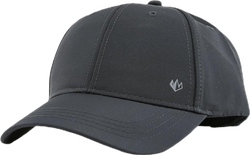 Fair Baseball Cap Grey
