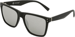 Wilton Sunglasses Black