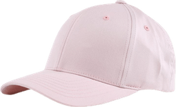 Crown 2 Adjustable cap Pink