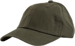 Vincent Cap 2 Green