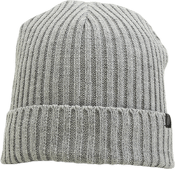 Sweep 2 Beanie Grey