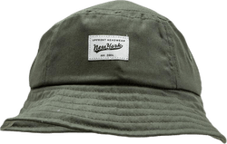 Gaston Youth Bucket Hat Green