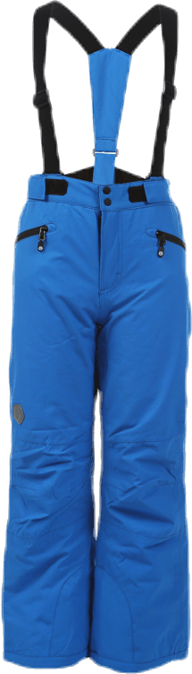 Sanglo Ski Pants Blue