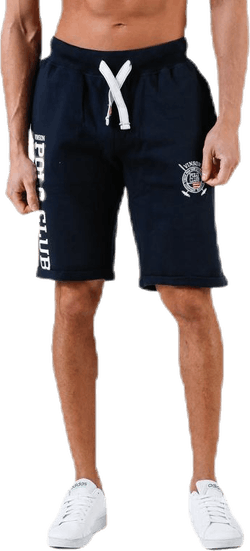 VPC Sweatshorts Jeremy Men Blue