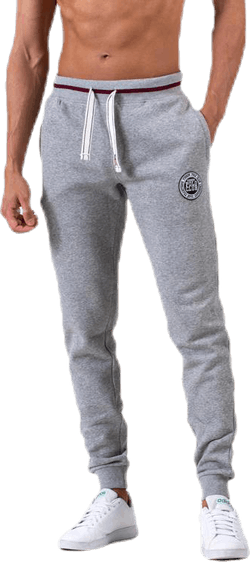 Kylan Sweatpant Grey