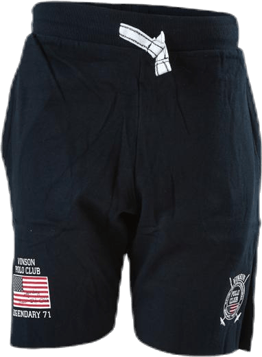 VPC Sweatshorts Gino Junior Blue