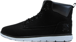 Huxley Shoe Black