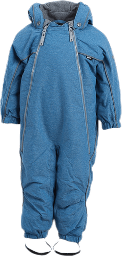 Pyxis Toddler Overall 10 000 mm Blue