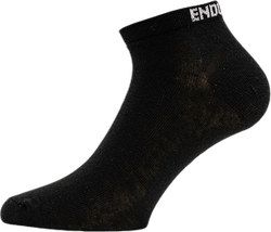 Mallorca 3-Pack Socks Low Cut Black