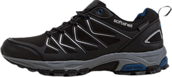 Nailsworth Winter Outdoor Shoe Blue/Black
