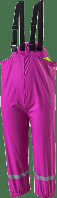 Rieti PU Rain Set Pink