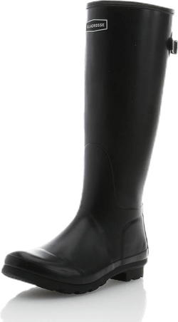 "Welly 16"" Black"