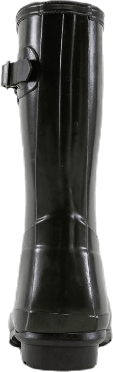 """Welly 10"""" Green"""