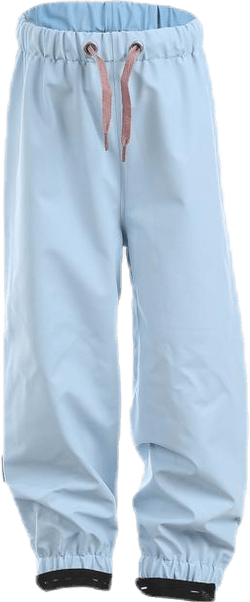 Robin Rain Pants Blue
