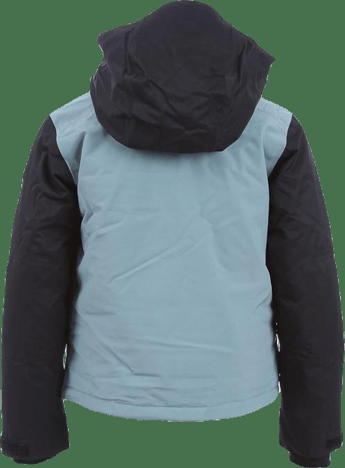 Junior Scoot Jacket 10 000 mm Blue