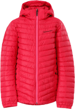 Junior Frost Downhood Pink
