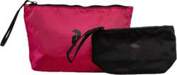 Travel Case Pink