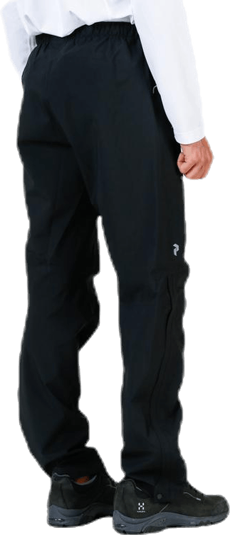 Daybreak Pant Black