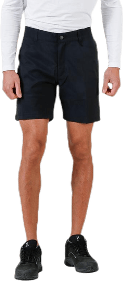 Iconiq Shorts Black