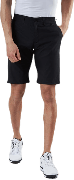 Player Short Black