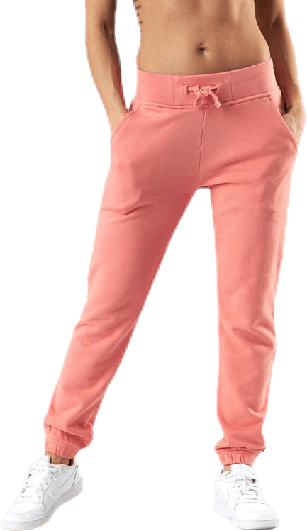 Original Light Pants Pink