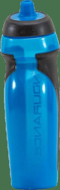 Ardee Sports Bottle Blue