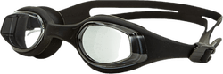 Cable Beach Adult Swim Goggle Black