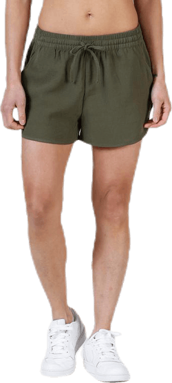 Turner Shorts Woven Green