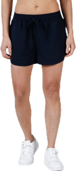 Turner Shorts Woven Blue