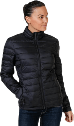 Tepic Pro-Lite Jacket Black