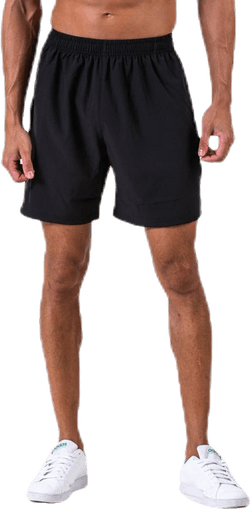 Vanclause Shorts Black