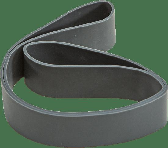 Aerobic Elastic Grey