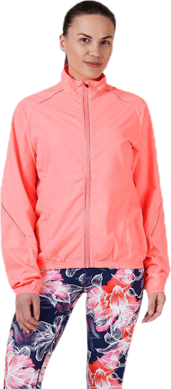 Kerry Jacket Pink