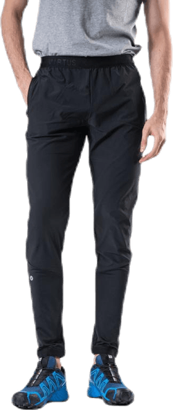 Blag Hyper Stretch Training Pant Black