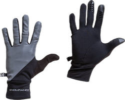 Mingus Running Glove Black