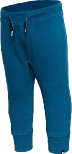 Stan Baby Pants Blue