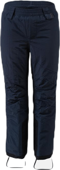 Hush Ski Pants Grey