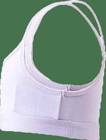 Jinny Underwear Set Purple