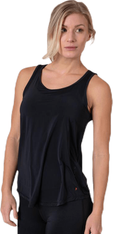 Performance Training Sl Top Black
