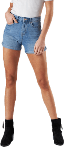 Phine Shorts Blue
