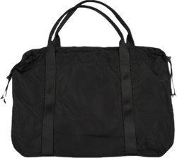 Donnalife Recycle Shopper Black