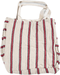 Nikita Shopper Beige